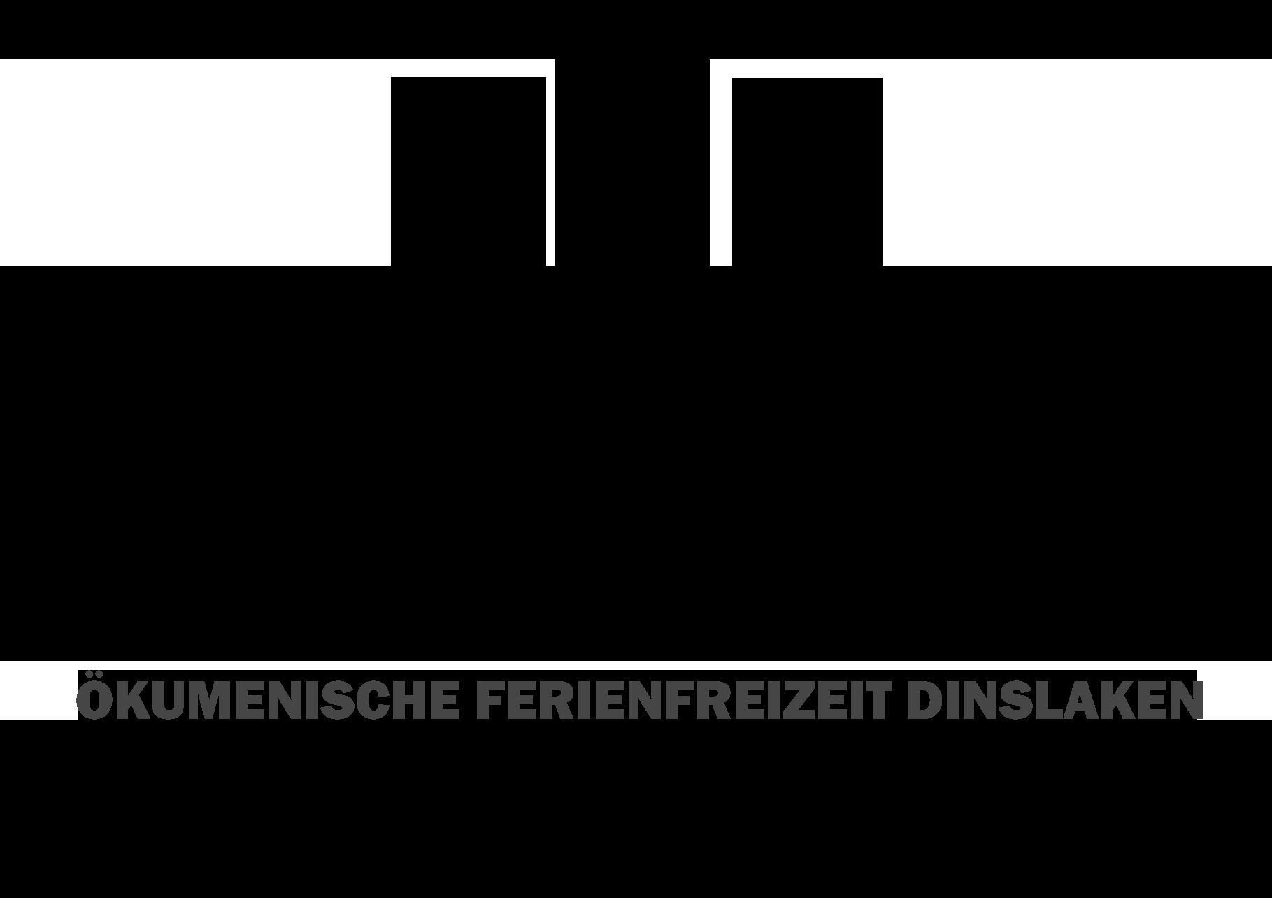 Pfingstlager Dinslaken